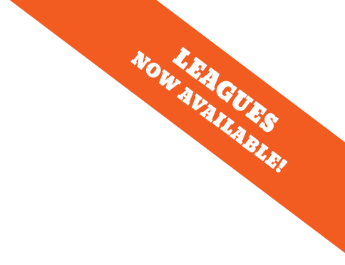Chess Hotel Leagues
